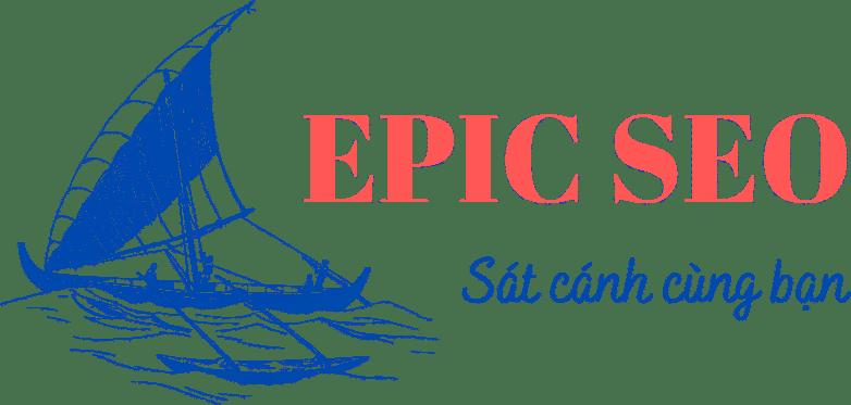 EpicSEO Logo