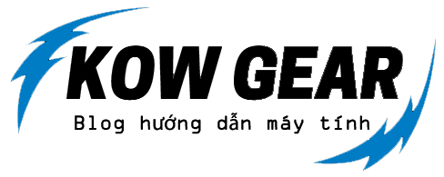 kowgear-logo-new