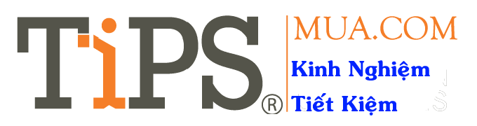tipsmua-logo