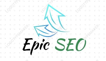 review logo tu logotypemaker